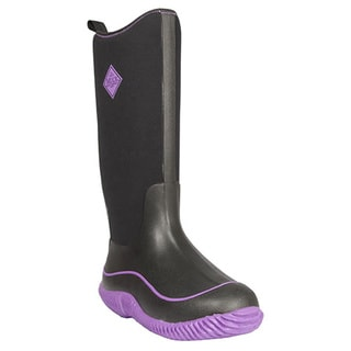Muck Boot Company Women's Hale Sporty Multi-Season