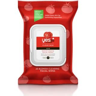 Buy Disposable Wipes Online At Overstock Com Our Best