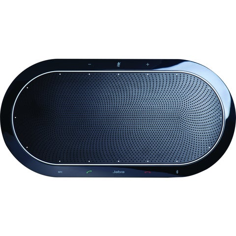 Jabra Speak 810 UC Speakerphone