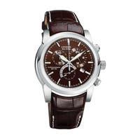 Citizen Men's  Eco-Drive Sport Chronograph Watch