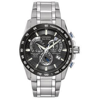 Citizen Men's AT4010-50E Eco-Drive Perpetual Chrono AT Watch|https://ak1.ostkcdn.com/images/products/10649451/P17716463.jpg?impolicy=medium