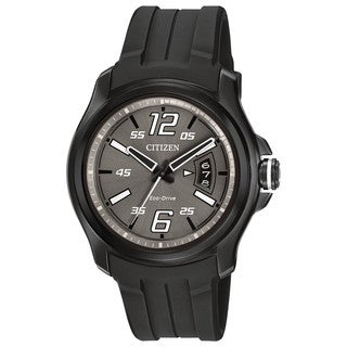 Drive from Citizen Men's AW1354-15H Eco-Drive HTM Watch