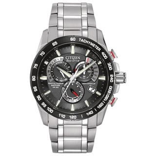 Citizen Men's AT4008-51E Eco-Drive Perpetual Chrono AT Watch|https://ak1.ostkcdn.com/images/products/10649473/P17716469.jpg?impolicy=medium