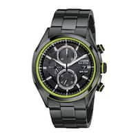Drive from Citizen Men's  Eco-Drive HTM Watch