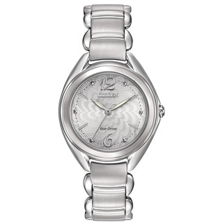 Citizen Women's FE2070-84A Eco-Drive L Watch