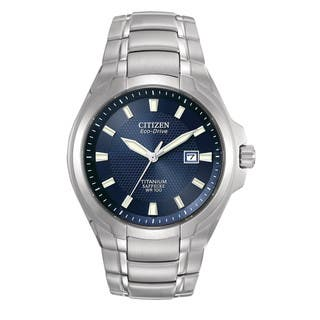 Citizen Men's BM7170-53L Eco-Drive Titanium Watch|https://ak1.ostkcdn.com/images/products/10649512/P17716373.jpg?impolicy=medium