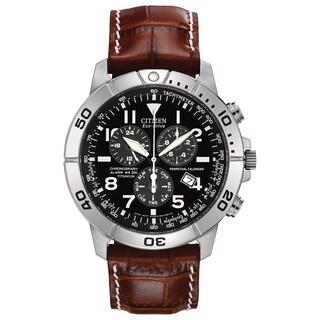 Citizen Men's BL5250-02L Eco-Drive Perpetual Calendar Chronograph Watch|https://ak1.ostkcdn.com/images/products/10649516/P17716376.jpg?_ostk_perf_=percv&impolicy=medium