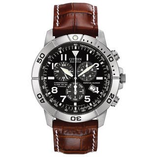 Citizen Men's BL5250-02L Eco-Drive Perpetual Calendar Chronograph Watch|https://ak1.ostkcdn.com/images/products/10649516/P17716376.jpg?impolicy=medium