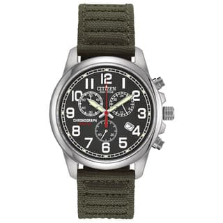 Citizen Men's AT0200-05E Eco-Drive Sport Watch|https://ak1.ostkcdn.com/images/products/10649534/P17716380.jpg?impolicy=medium