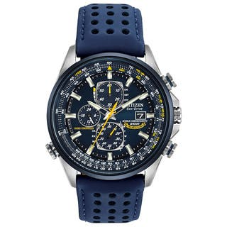 Citizen Men's AT8020-03L Eco-Drive Blue Angels World Chrono A-T Watch|https://ak1.ostkcdn.com/images/products/10649537/P17716382.jpg?impolicy=medium
