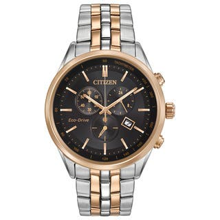 Citizen Men's AT2146-59E Eco-Drive Dress Watch https://ak1.ostkcdn.com/images/products/10649542/P17716491.jpg?impolicy=medium