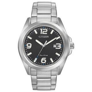 Citizen Men's AW1430-86E Eco-Drive Bracelets Watch https://ak1.ostkcdn.com/images/products/10649544/P17716493.jpg?impolicy=medium