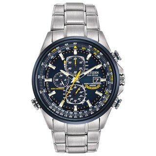Citizen Men's AT8020-54L Eco-Drive Blue Angels World Chronograph AT Watch https://ak1.ostkcdn.com/images/products/10649571/P17716398.jpg?_ostk_perf_=percv&impolicy=medium