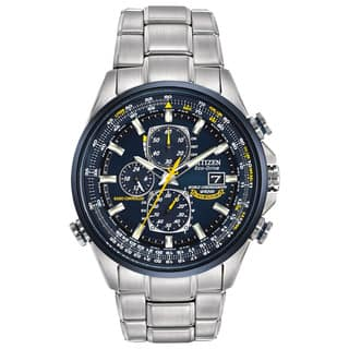 Citizen Men's AT8020-54L Eco-Drive Blue Angels World Chronograph AT Watch|https://ak1.ostkcdn.com/images/products/10649571/P17716398.jpg?impolicy=medium