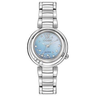 Citizen Women's EM0320-59D Eco-Drive Sunrise Watch|https://ak1.ostkcdn.com/images/products/10649610/P17716524.jpg?impolicy=medium