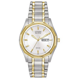 Citizen Men's BM8434-58A Eco-Drive Bracelets Watch