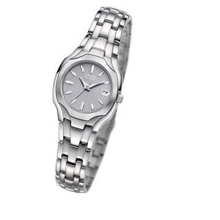 Citizen Women's Eco-Drive Bracelets Watch