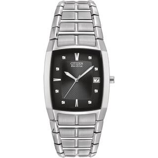 Citizen Men's BM6550-58E Eco-Drive Bracelets Watch|https://ak1.ostkcdn.com/images/products/10649680/P17716448.jpg?impolicy=medium