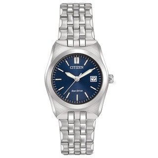 Citizen Women's EW2290-54L Eco-Drive Corso Watch