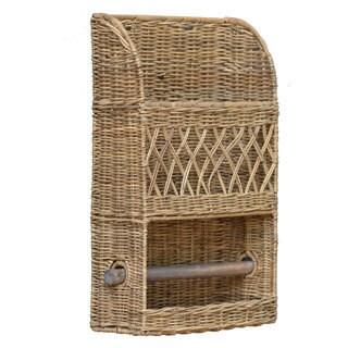 Owen Wall Basket