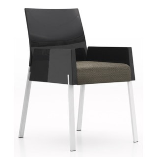 Argo Rimini Side Chair