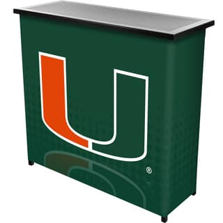 University of Miami Portable Bar with Case|https://ak1.ostkcdn.com/images/products/10649902/P17716923.jpg?impolicy=medium