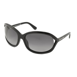 Tom Ford TF0278 Vivienne Women's Wrap Sunglasses