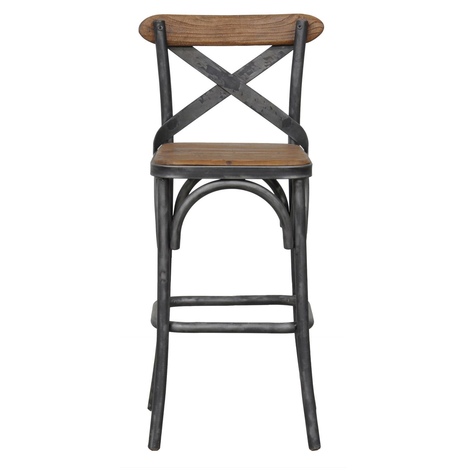 Buy Counter Amp Bar Stools Online At Overstock Our Best