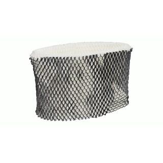 Holmes HWF64 Humidifier Filter B