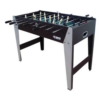 48-inch Foosball Soccer Table