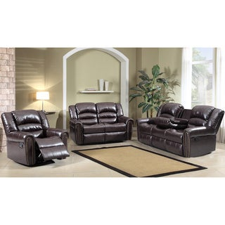 Meridian Chelsea Living Room Set