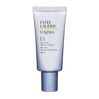 Estee Lauder Enlighten SPF 30 Even Effect Skintone Corrector #03 Deep