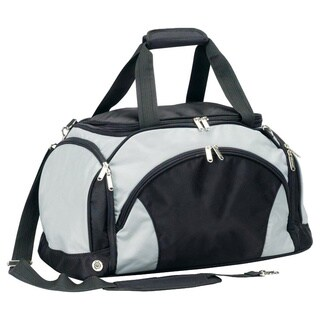 Goodhope Fitness Sports Streamline Duffel