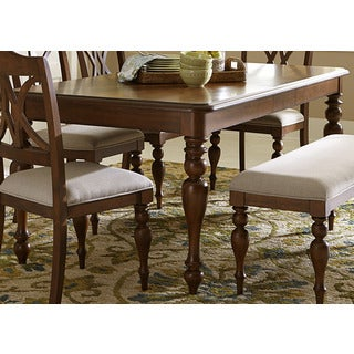 Summer House Cherry Cottage Dinette Table