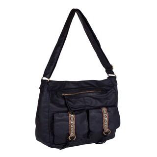 Bueno 'Kaya' Crossbody Bag