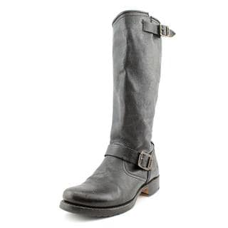 Frye Women's 'Veronica Slouch' Leather Boots