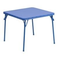 Folding Modern Kids Table - Free Shipping Today - Overstock - 14971450