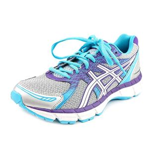Asics Women's 'Gel-Excite 2' Mesh Athletic