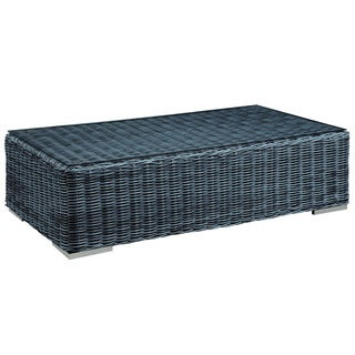 Modway Invite Outdoor Patio Coffee Table