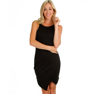 Rocksteady and Ready Women's Bodycon Dress
