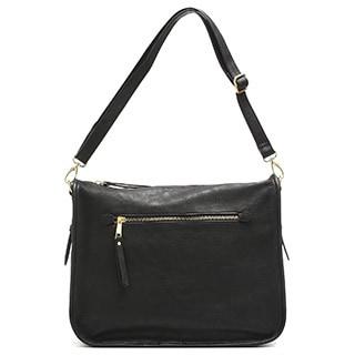 Emilie M Alana Hobo Handbag