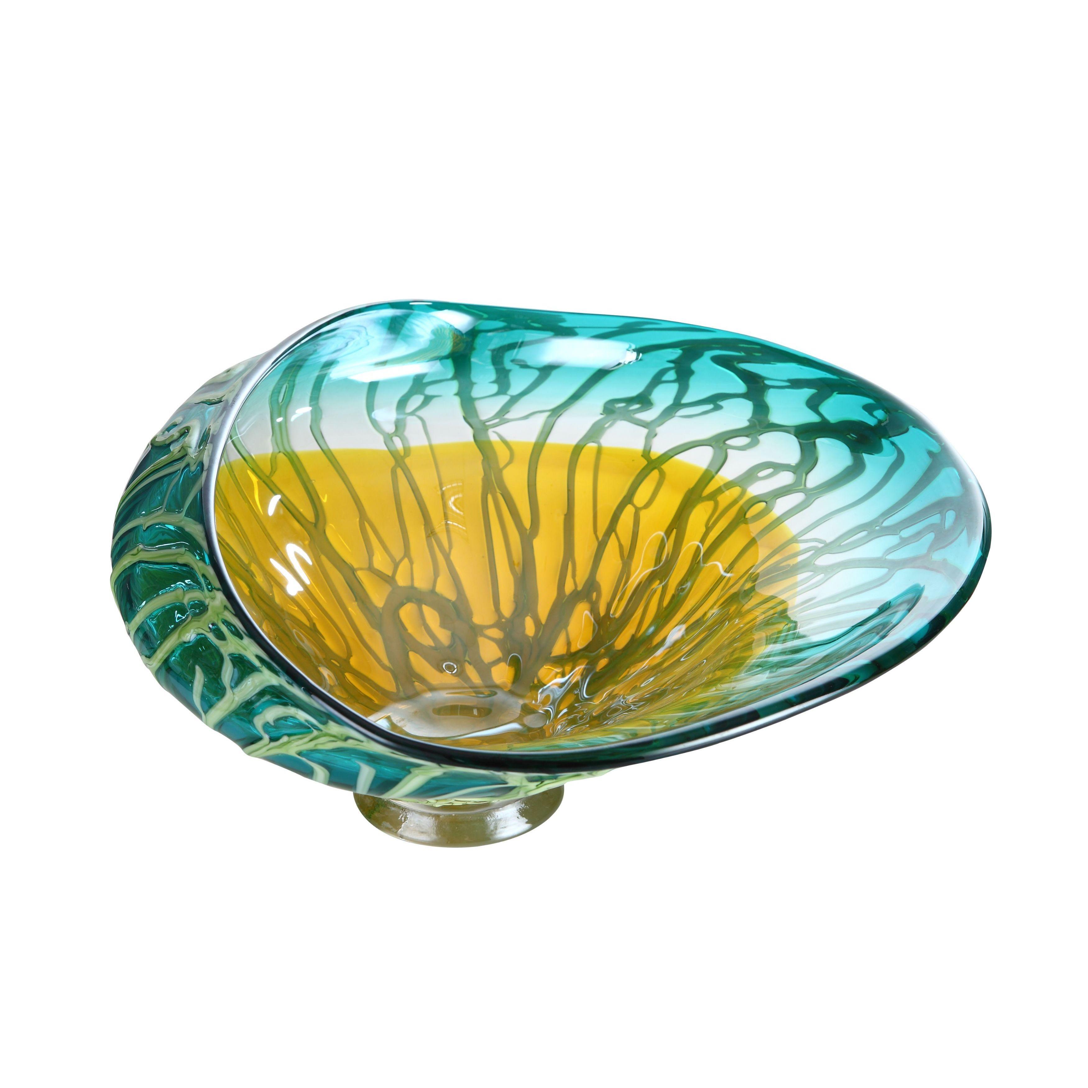 Glass Art Gallery   Shop our Best Home Goods Deals Online at ...