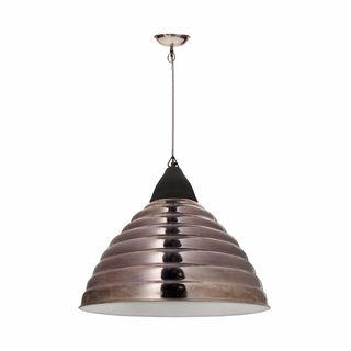 Aurelle Home Pendant Lamp