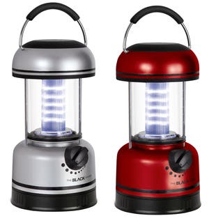 Black Series Indoor/Outdoor 20-LED Utility Lantern|https://ak1.ostkcdn.com/images/products/10654302/P17720749.jpg?impolicy=medium
