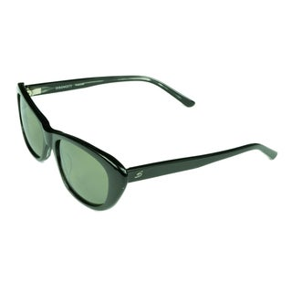 Serengeti Women's 'Bagheria' Sunglasses