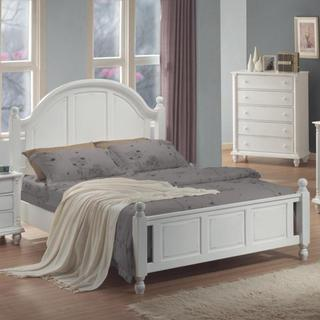 Maroney 4 Piece Bedroom Set