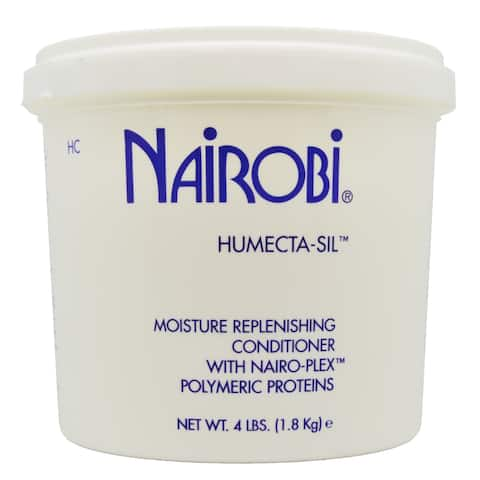 Nairobi Humecta-Sil 64-ounce Conditioner