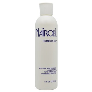 Nairobi Humecta-Sil 8-ounce Conditioner