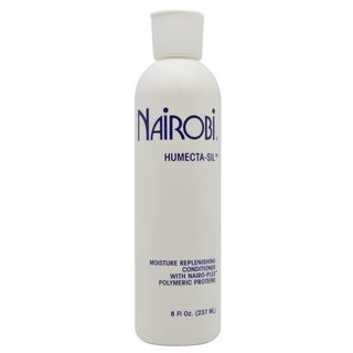 Nairobi Humecta-Sil 8 oz. Conditioner