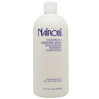 Nairobi Therapeutic Dandra-Solve 32-ounce Conditioner